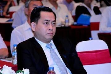 Bộ Công an phát Lệnh tạm giam 4 tháng đối với bị can Phan Văn Anh Vũ