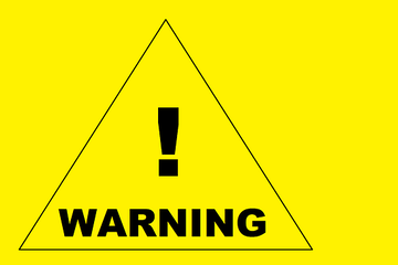 HoSE lưu ý HAG và HNG có thể bị hủy niêm yết bắt buộc