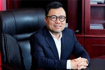 Ông Nguyễn Duy Hưng: Cuộc chơi 'lách luật' sẽ chỉ dành cho 'người cô độc'