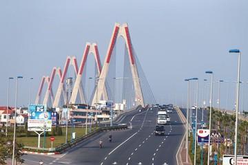 Nhật đang thắng Trung Quốc trong cuộc đua cơ sở hạ tầng Đông Nam Á