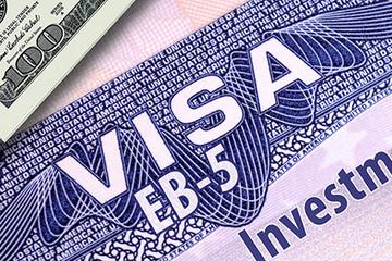 Người Việt đầu tư định cư ở Mỹ tăng gấp rưỡi năm 2017