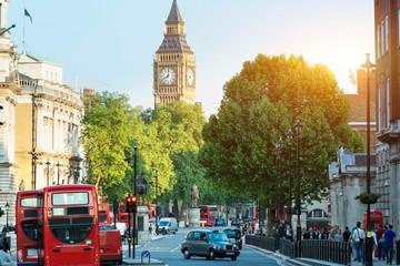 10 thành phố vui vẻ, thân thiện nhất thế giới trong 2018