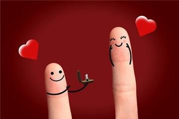 Chuyên gia Úc tiết lộ sự thật bất ngờ khi bạn cưới vào ngày Valentine