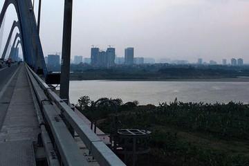 Nhật Bản xây thành phố thông minh ở Việt Nam