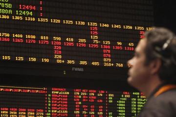 Mỹ chặn thương vụ Trung Quốc thâu tóm sàn giao dịch chứng khoán Chicago