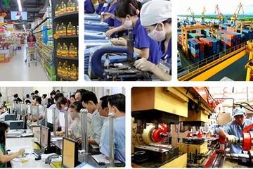 Không đột phá cải cách, chỉ số môi trường kinh doanh càng tụt sâu