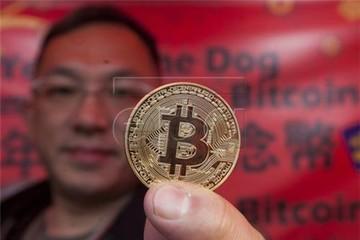 Thái Lan cấm các ngân hàng có hoạt động liên quan đến tiền ảo