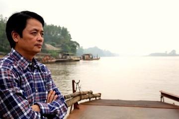 Điểm dừng trọn vẹn của ông Nguyễn Đức Hưởng