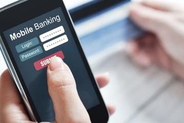 Techcombank, lợi nhuận lò xo nén và một cấu phần danh dự