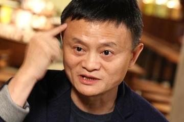 Alibaba và Tencent: Cuộc chiến 10 tỷ USD ngành bán lẻ