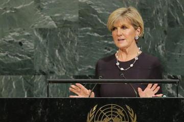 Australia hoan nghênh Anh gia nhập TPP sau Brexit