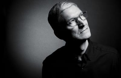 Airpod, iPhone X giúp Apple trở thành công ty sáng tạo nhất thế giới