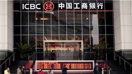 Ngân hàng Việt ở đâu trong top 500 thương hiệu ngân hàng giá trị nhất thế giới