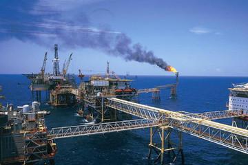 Cổ phiếu dầu khí: Động lực từ giá dầu hồi phục