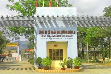Mía đường Sơn La tiếp tục trả cổ tức 2016-2017 với tổng tỷ lệ 25%