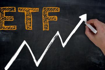 SSI Retail Research: Hai quỹ ETF 'gọi tên' VRE,  có thể loại HSG khỏi danh mục của V.N.M