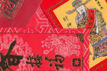Sau Tết, nhiều phụ huynh Trung Quốc bị kiện ra tòa vì giữ hết tiền mừng tuổi của con