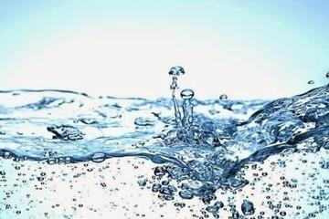 Cổ phần một doanh nghiệp cung cấp nước được bán với giá gấp gần 3 lần mức khởi điểm
