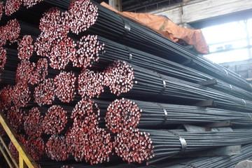 Bộ Công Thương lên tiếng việc Mỹ có thể áp thuế cao đối với thép, nhôm nhập khẩu từ Việt Nam