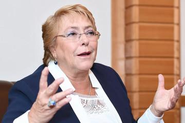 Tổng thống Chile: Không thể  sửa TPP chỉ để làm hài lòng Mỹ