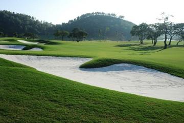 Hơn 8 tháng lên sàn, doanh nghiệp sân golf PV-Inconess (RGC) sắp đổi chủ