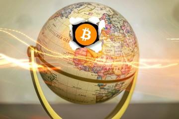 Financial Times: Biến động lớn của bitcoin thời gian qua không làm 'nhụt chí' các nhà đầu tư