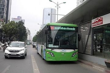 Dự án BRT Bình Dương – Suối Tiên: Khả năng hoàn vốn không cao, tỷ suất hoàn vốn âm, Bộ GTVT khuyên Bình Dương cân nhắc