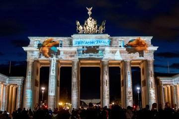 Berlin là thành phố tốt nhất thế giới về văn hoá