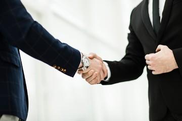 Techcombank dự kiến bán xong Techcom Finance 3 tháng tới