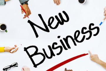 Tháng 2, doanh nghiệp lập mới giảm về lượng nhưng tăng nhẹ về vốn