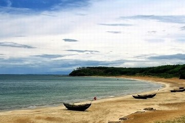 Khởi động dự án cảng Mỹ Thủy tại tỉnh Quảng Trị