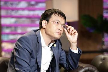 HNX yêu cầu doanh nghiệp của Shark Vương giải trình việc hủy niêm yết cổ phiếu