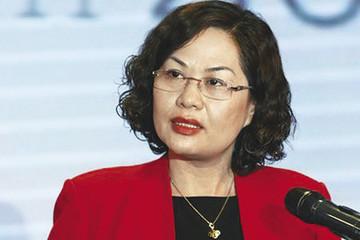 Phó Thống đốc: NHNN không chỉ đạo phân biệt khách hàng VIP