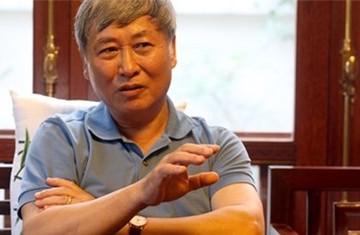 Vì sao ông Phí Thái Bình và 5 lãnh đạo Vinaconex thoát truy tố vụ vỡ ống sông Đà