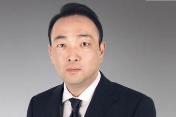 Cựu Phó Chủ tịch cao cấp Unilever rút khỏi Masan sau 4 năm