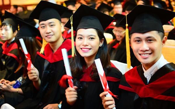 Chính phủ cho phép thành lập Đại học VinUni