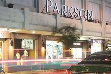 Chuyện buồn của 'gã cứng đầu' Parkson: 'Những tháng năm rực rỡ' của mô hình Department Store và sự soán ngôi của các Shopping Mall