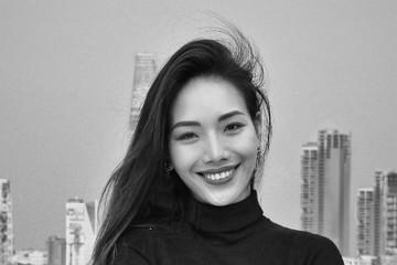 'Mỹ nữ startup' mát tay của làng thời trang Việt