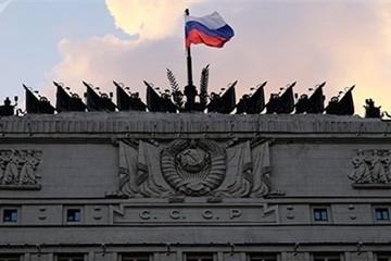 """Chuyên gia: Nga đã chứng minh """"sự thống trị thế giới của Mỹ"""" đã kết thúc"""