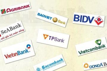 Mùa đại hội đồng cổ đông ngân hàng: Mỗi nhà mỗi cảnh…