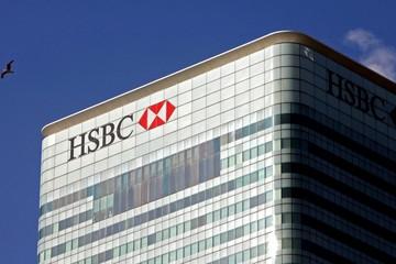 Chìa khóa thành công của nữ banker tại HSBC