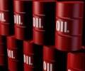 Tuần trước giá dầu giảm trung bình 3,8%