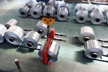 Nhiều nhà máy nhôm Trung Quốc không dám mở cửa trở lại sau khi lệnh hạn chế sản lượng kết thúc
