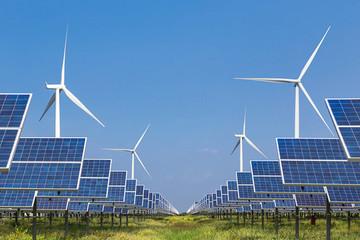 Việt Nam dần trở thành nước nhập khẩu thuần năng lượng