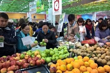 CPI tăng mạnh tháng Tết, Bộ Tài chính yêu cầu không tăng giá loạt dịch vụ
