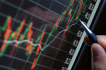 Ngày 6/3: Thị trường hồi phục, khối ngoại trên HOSE mua ròng trở lại 279 tỷ đồng