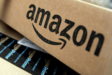 Amazon chính thức đổ bộ vào Việt Nam