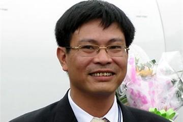 Năm 2025, Tân Sơn Nhất chắc chắn sẽ vượt 50 triệu lượt khách