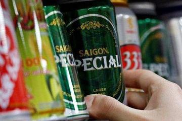 Công ty tỉ phú Thái 'đòi' bổ sung nhân sự khẩn cấp vào bia Sài Gòn