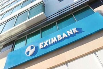 Eximbank công bố thông tin về vụ khách hàng mất 245 tỷ